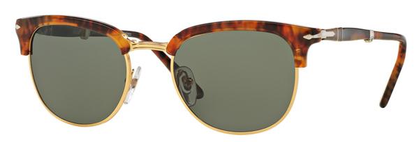 солнцезащитные очки Persol PO3132S купить цена