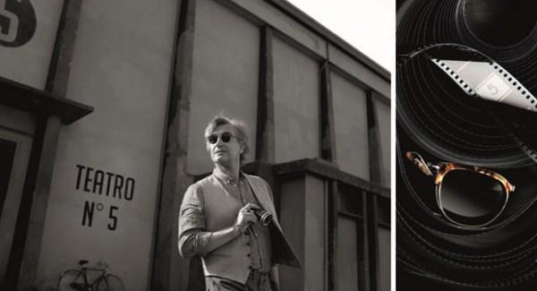 Солнцезащитные очки Persol PO3132S купить в Москве цена