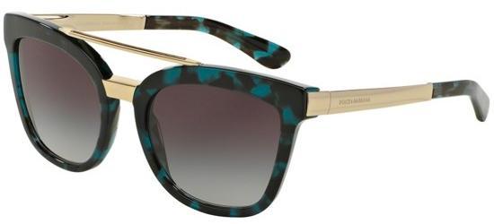 Солнцезащитные очки Dolce & Gabbana 4269 2887 8G