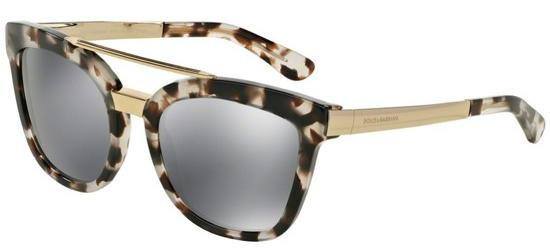 Солнцезащитные очки Dolce & Gabbana 4269 2888 6G