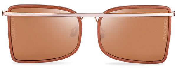 Купить солнцезащитные очки polaroid