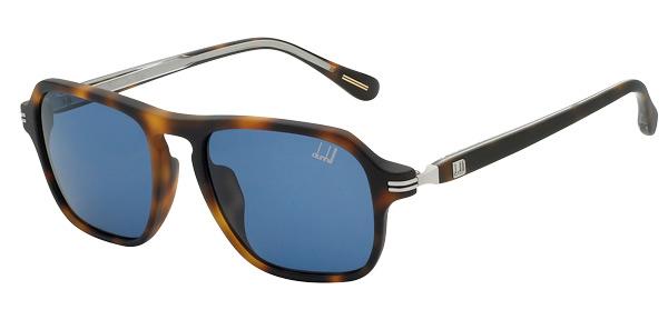 Солнцезащитные очки Dunhill SDH046 9AJM