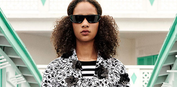 Michael Kors солнцезащитные очки 2019