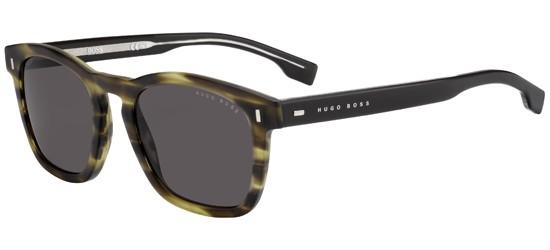 Солнцезащитные очки BOSS_0926