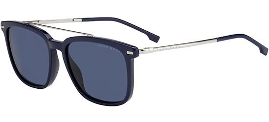 Солнцезащитные очки BOSS_0930