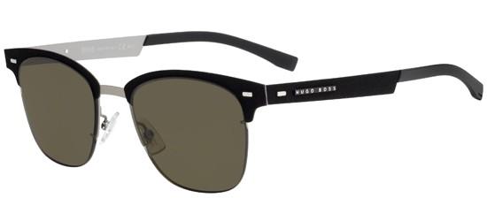 Солнцезащитные очки BOSS_0934