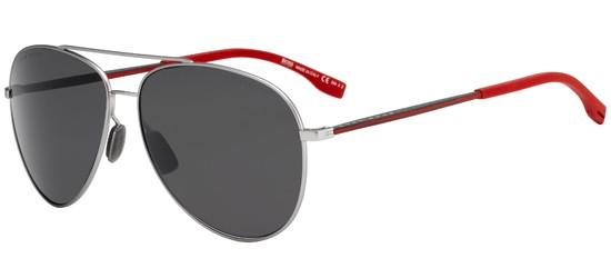 Солнцезащитные очки BOSS_0938