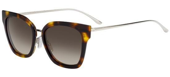 Солнцезащитные очки BOSS_0943