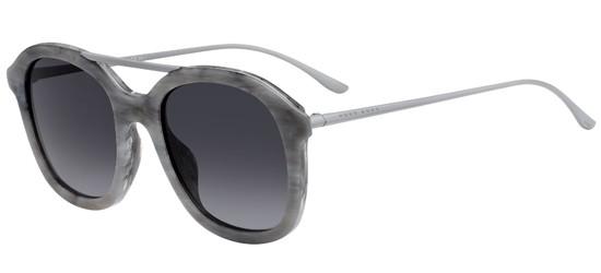 Солнцезащитные очки BOSS_0944
