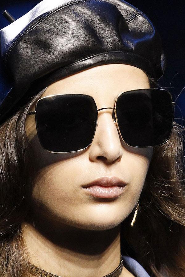 Солнцезащитные очки Dior 2018