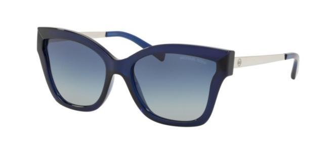 Солнцезащитные очки Michael Kors Barbados