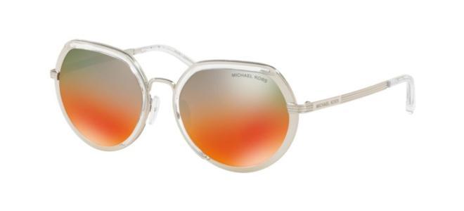 Michael Kors IBIZA солнцезащитные очки 2019