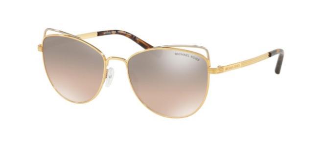 Michael Kors ST_LUCIA солнцезащитные очки 2019