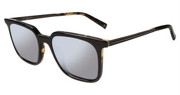 Солнцезащитные очки John Varvatos 521