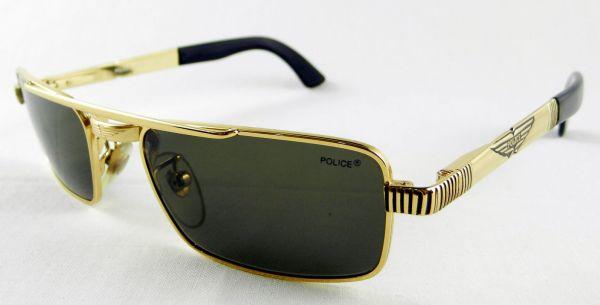 Солнцезащитные очки Police 2137 4fab403701aa6