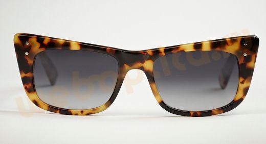 Солнцезащитные очки MASSADA Metropolis 2012 c2a0f2a0aca