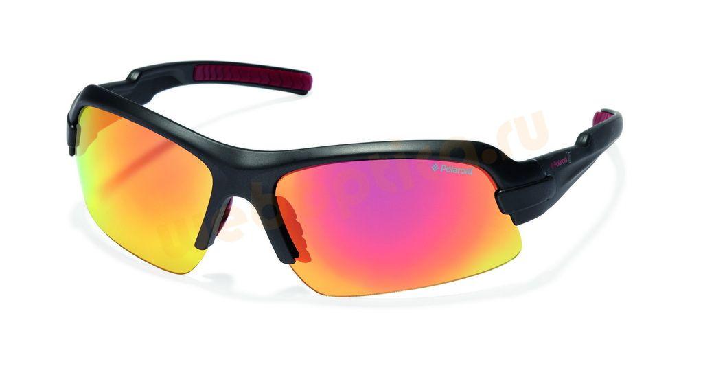 b27f7429f2a7 Спортивные очки POLAROID. Где купить оптом и в розницу Спортивные ...