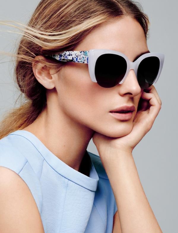 5b0294395022 ... москве, цена, интернет. Солнцезащитные очки MAX Co., модель 247 S