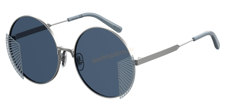 Солнцезащитные очки OXYDO O.NO 2.2