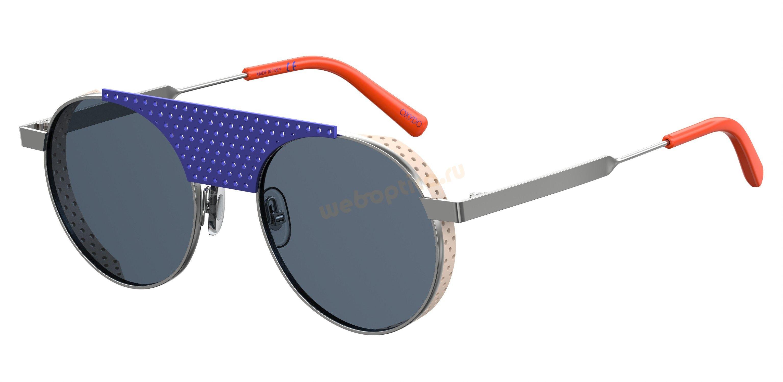 Солнцезащитные очки OXYDO O.NO 2.4