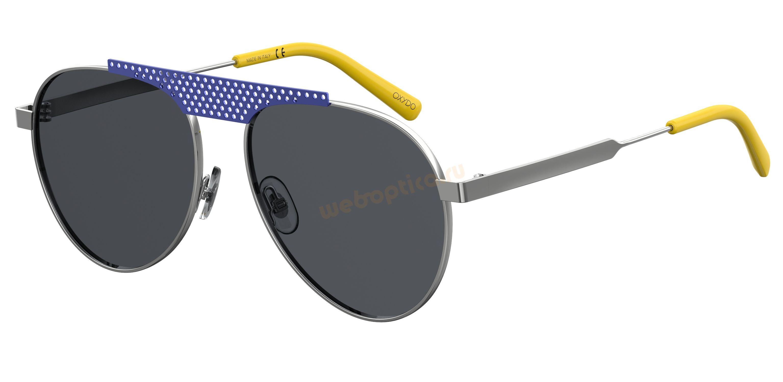 Солнцезащитные очки OXYDO O.NO 2.5