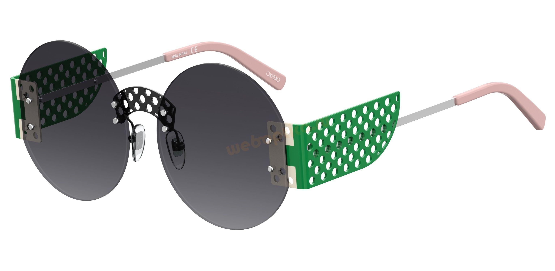 Солнцезащитные очки OXYDO ONO2