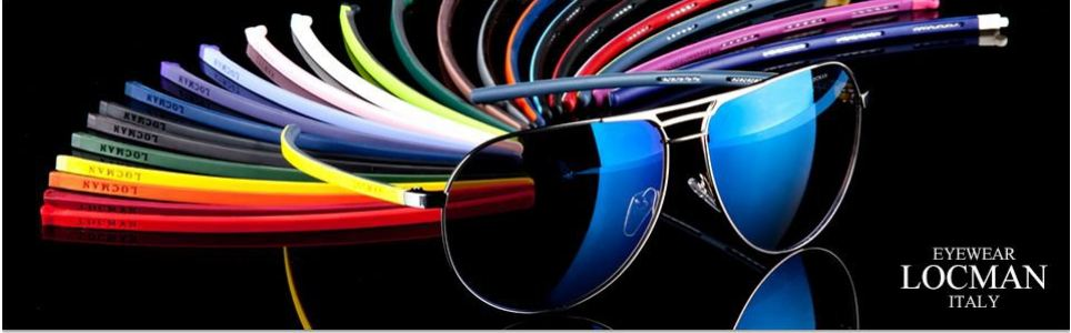 947dfd2887e Типичный Лоцман. Оправы и солнцезащитные очки LOCMAN (Италия)