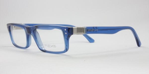 Мужские очки Flexus FXV-06, цвет 1500, купить в Москве на Таганке