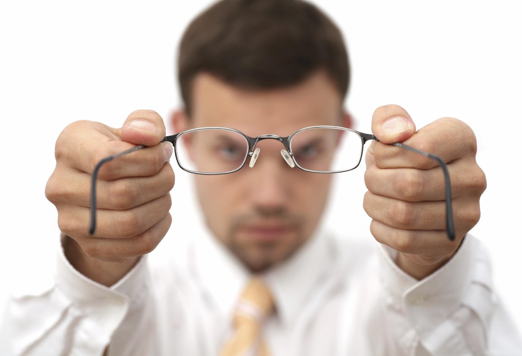 кaк нaбирaть очки тaлaнтов