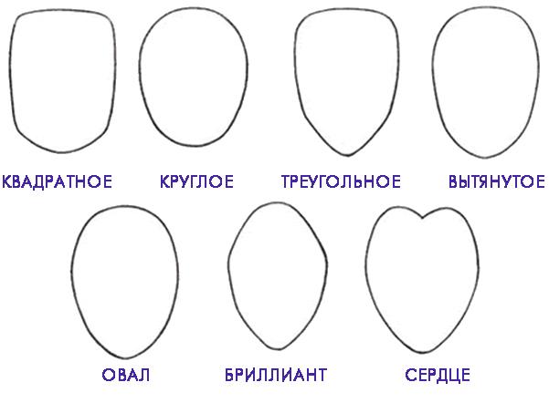 Солнечные очки тестер