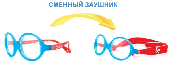 http://weboptica.ru/upload/fashion/vintage/Fisher_Price_eyewear.jpg
