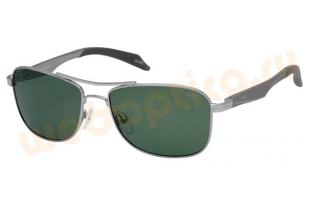 Солнцезащитные очки Superbike SB713-GUN