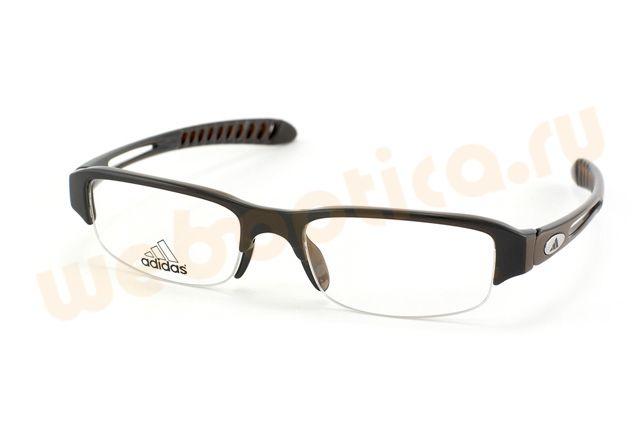 Понизить глазное давление при глаукоме