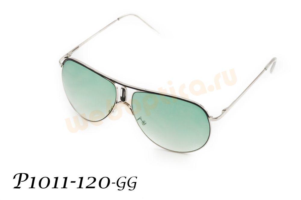 Солнцезащитные очки MSK Collection p1011