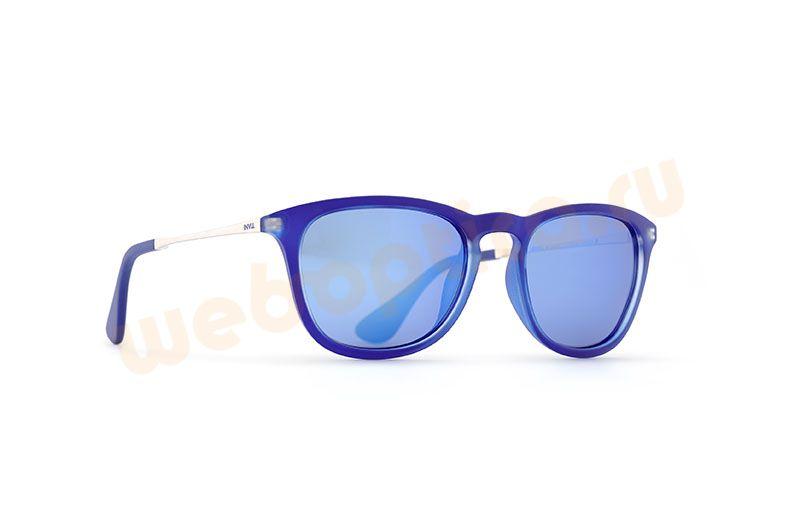 Цены на очки солнцезащитные в минске